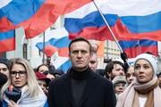 ФОТО: со странички Алексея Навального в Фейсбук.