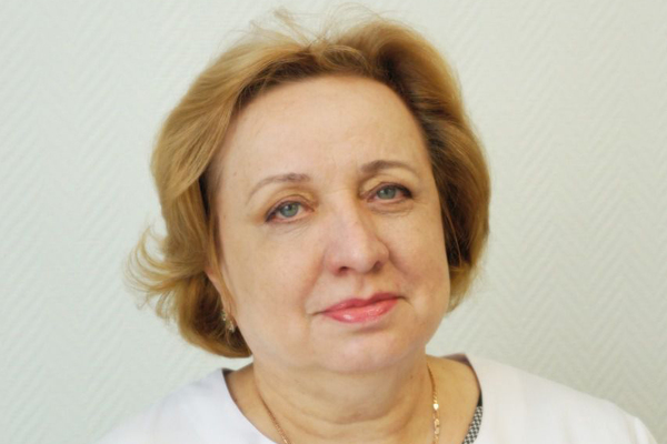 ФОТО: с информационного портала Свердловской области