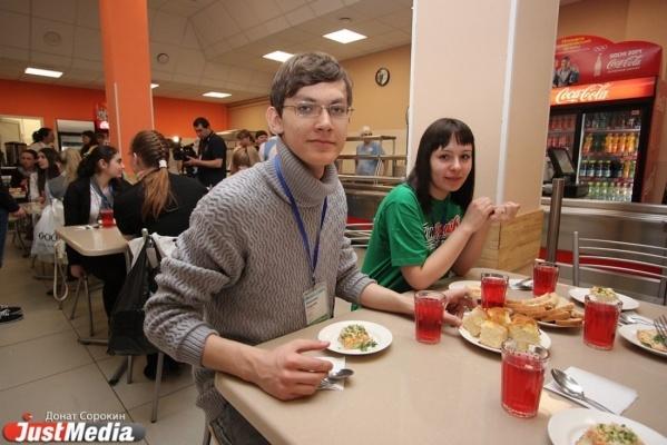 За нарушения в работе пищеблоков свердловские школы оштрафовали на 6,4 млн рублей