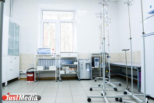 В минздраве заявили, что коронавирус становится сезонной инфекцией.