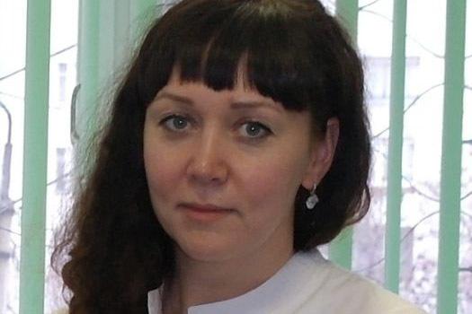 ФОТО: информационный портал Свердловской области