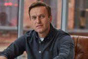 ФОТО: Алексей Навальный / ФБ