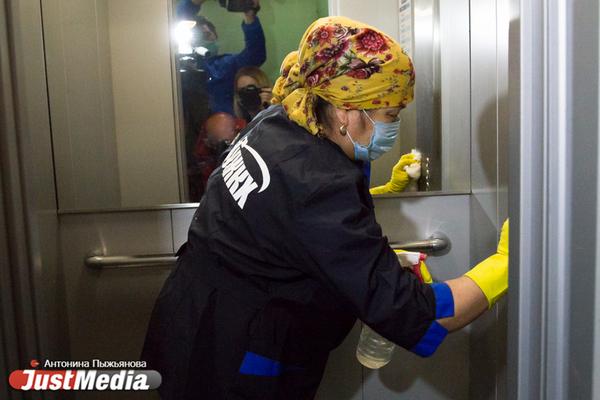 Эксперты не называют рост заболеваемости коронавиурсом в Москве второй волной пандемии