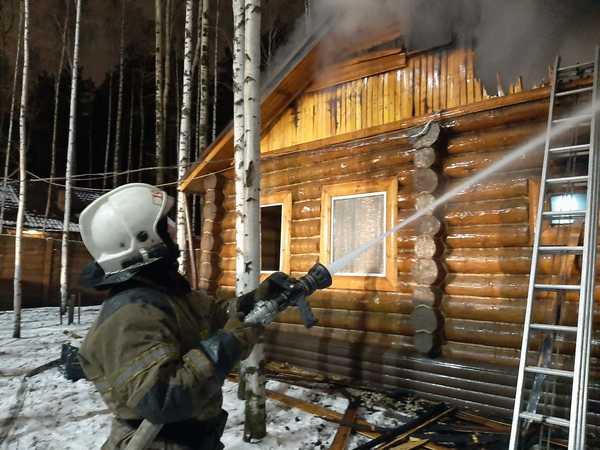 Фото с сайта ГУ МЧС России по Свердловской области