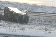 ФОТО: «Инцидент Екатеринбург»