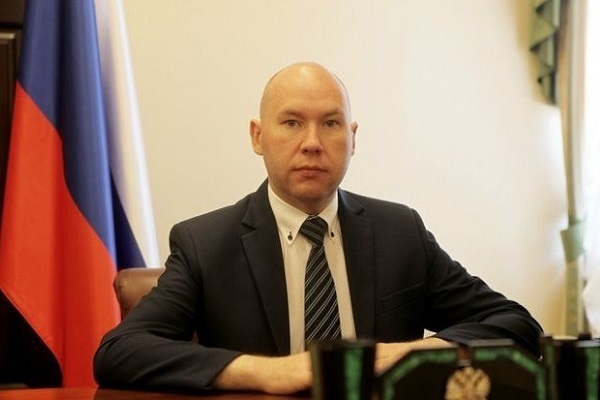 ФОТО: uralfo.gov.ru