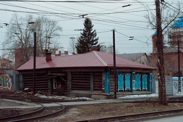 ФОТО: со странички «Том Сойер Фест - Екатеринбург» во ВКонтакте.