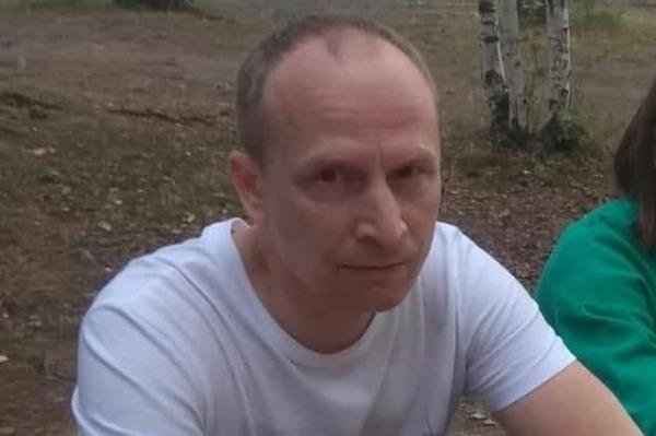 """ФОТО: Поисковый отряд """"Прорыв"""""""