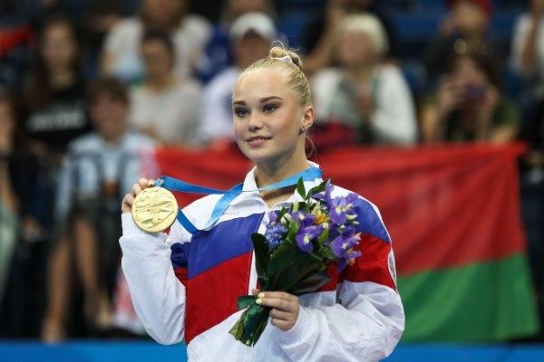 ФОТО: cska.ru