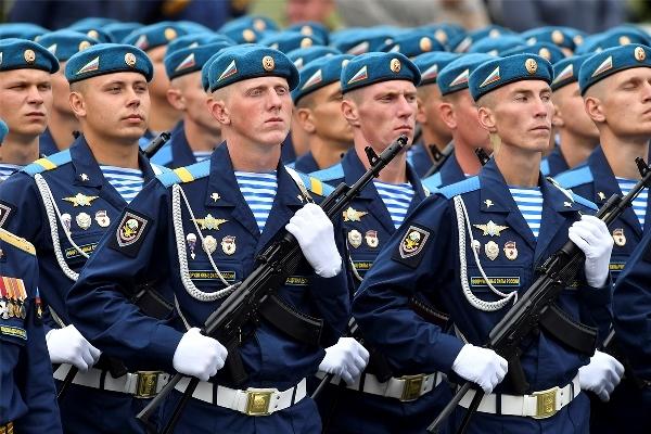 ФОТО: forum.r-rp.ru