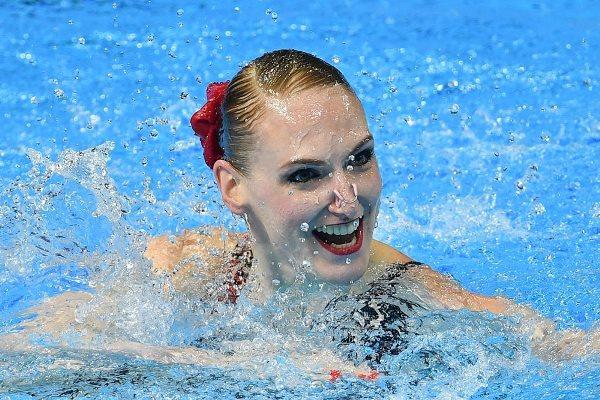 ФОТО: sportsweek.org