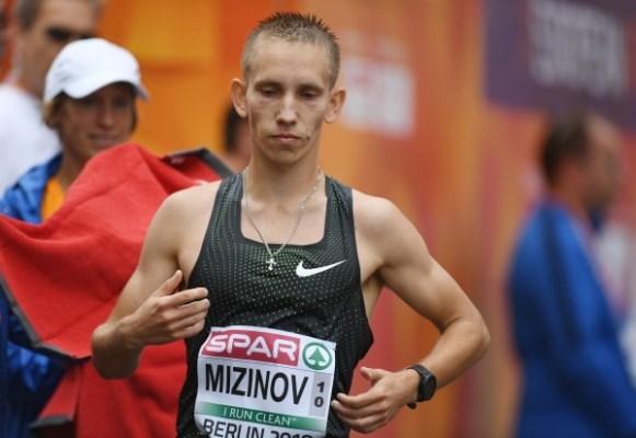 ФОТО: sport24.ru
