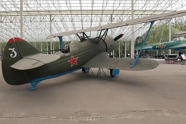 ФОТО: пресс-служба ФГБУК «Музей Победы»