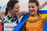 ФОТО: sport.business-gazeta.ru