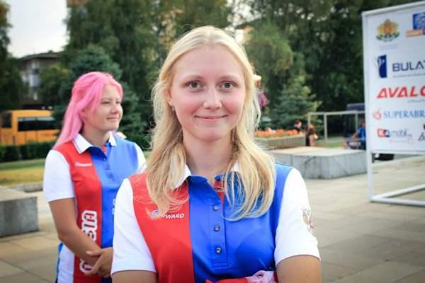 ФОТО: ekaterinburg.bezformata.com