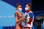 ФОТО: nn.aif.ru