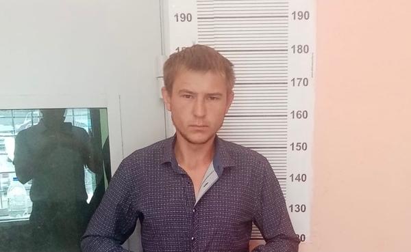Фото: отделение по связям со СМИ УМВД России по г. Екатеринбургу