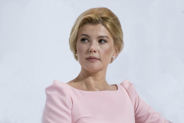 ФОТО: Edu.gov.ru