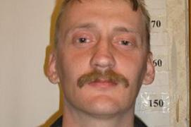 В Свердловской области разыскивают мужчину, который пропал год назад
