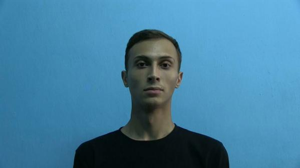 Полицейские Екатеринбурга задержали банду грабителей таксистов