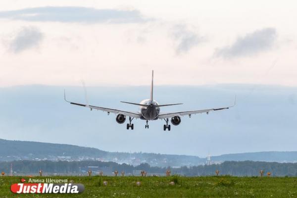 Симптомы аэрофобии и как их побороть
