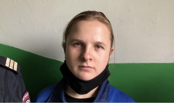 работа для девушек 16 лет екатеринбург