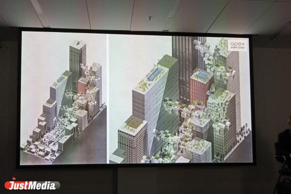 Каким будет жилье после пандемии? Рассуждают архитекторы