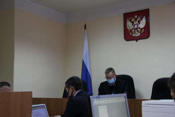 Суд решил выпустить фотографа Дмитрия Лошагина из колонии