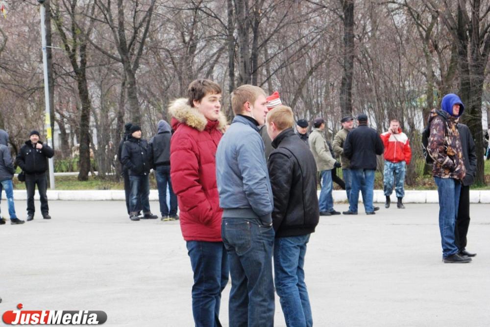http://www.justmedia.ru/upload/photoreport/50964208b7470179216133_1000_700.png