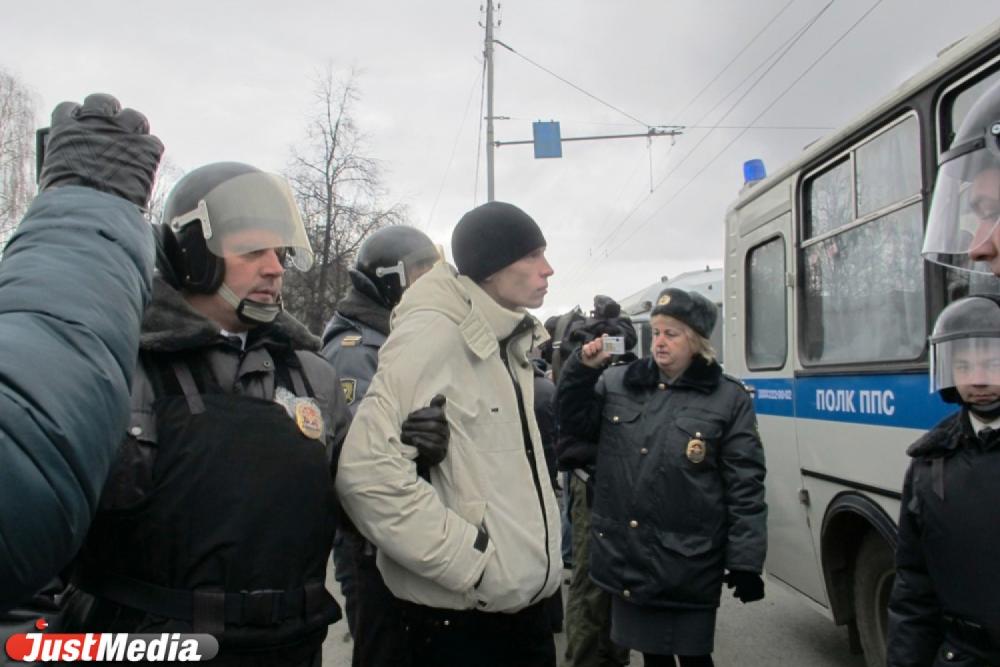 http://www.justmedia.ru/upload/photoreport/5096420ed5b80172139322_1000_700.png