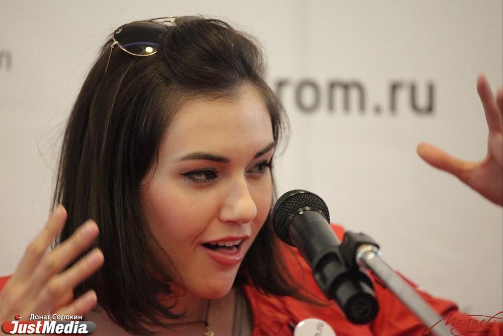 Яндекс саша грей фото