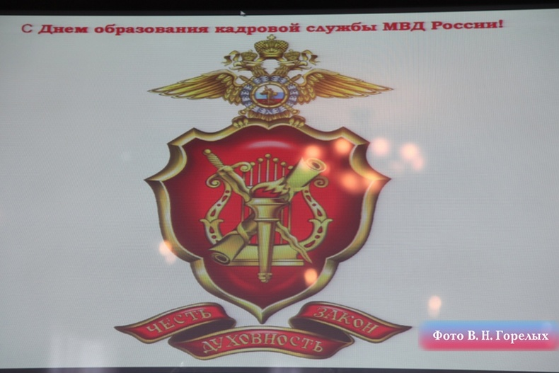 http://www.justmedia.ru/upload/photoreport/52580fe62c307958135092_790_650.jpg
