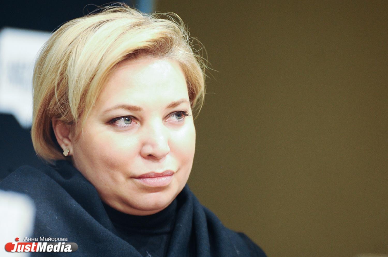 запретили выступать дарья майорова актриса биография фото после свадьбы вернулся